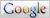 Google könyvjelzőnek!