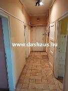 Zalaegerszeg, Belváros, lakás -  Eladó belvárosi lakás irodának is Zalaegerszegen! www.dashaus.hu