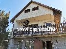 Zalaegerszeg, Landorhegy, családi ház - Eladó ingatlan Zalaegerszegen. www.dashaus.hu