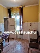 Zalaegerszeg, Belváros, lakás - Eladó lakás Zalaegerszeg Belváros. www.dashaus.hu  Zala megye